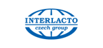 INTERLACTO GROUP