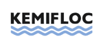 KEMIFLOC, a.s.