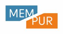www.mempur.cz