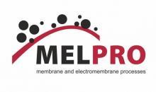 MELPRO 2020