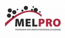 conference, membranes, electromembrane processes, electrodialysis