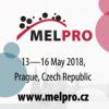 MELPRO 2018