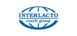 INTERLACTO GROUP