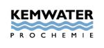 Kemwater ProChemie s.r.o.